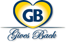 GB GivesBack Logo(HR)