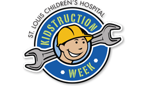 SLCH kidstruction logo 2017
