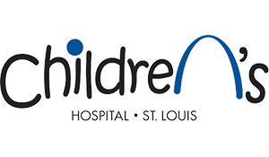 st. louis childrens hospital logo