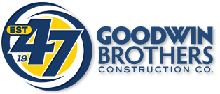 Goodwin Brothers