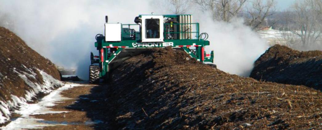 Associate_Composting