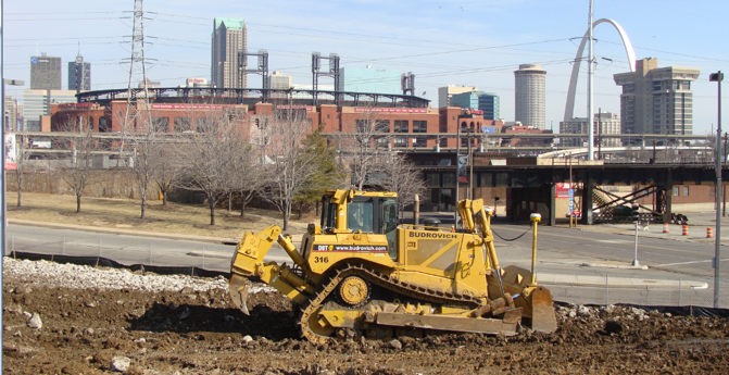 Earthmoving_Division_Budrovich_Photo